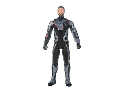 thor-avengers-titan-hero-endgame-630509752584