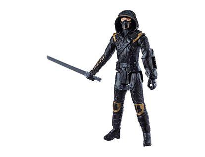 ronin-avengers-titan-hero-endgame-630509752591