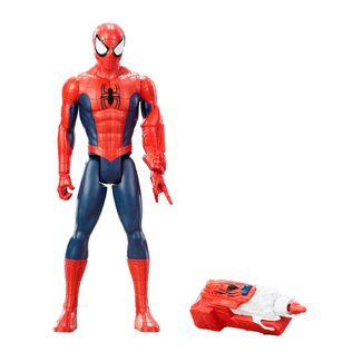 spiderman-titan-hero-power-630509788842