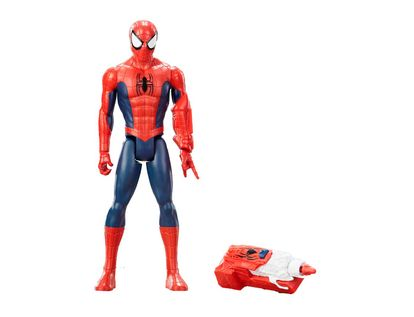 spiderman-titan-hero-power-630509788842
