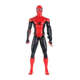 spiderman-movie-titan-hero-630509817870
