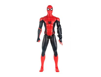 spiderman-movie-titan-hero-630509817870