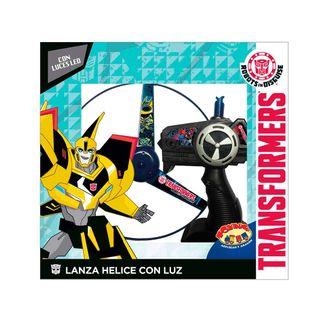 lanza-helice-con-luz-transformers-7517700090154
