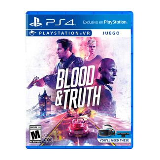 juego-blood-truth-ps4-vr-711719520443