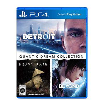 juego-quantic-dream-collection-ps4-711719526599