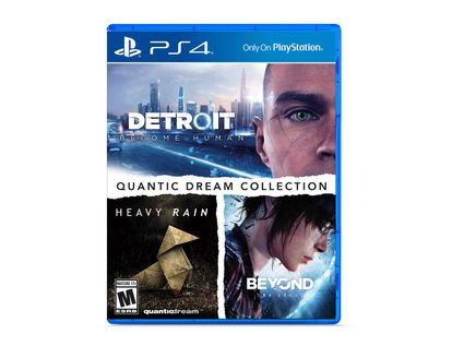 juego-quantic-dream-collection-ps4-711719526599