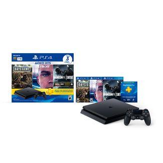 consola-playstation-4-slim-de-1-tb-control-3-juegos-suscripcion-1-711719528555