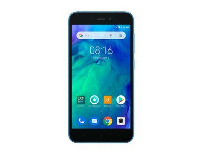 celular-xiaomi-redmi-go-azul-1-6941059617471