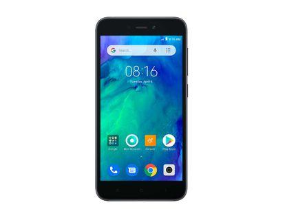celular-xiaomi-redmi-go-negro-1-6941059617488