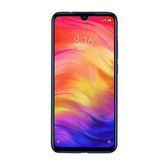 celular-xiaomi-redmi-note-7-azul-1-6941059620891
