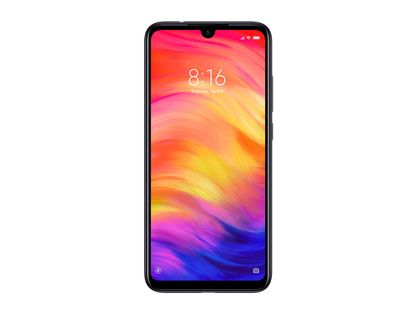 celular-xiaomi-redmi-note-7-negro-1-6941059620907