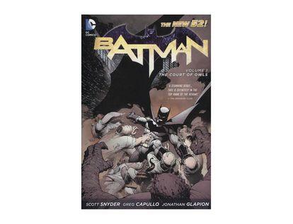 batman-vol-1-the-court-of-owls-574758