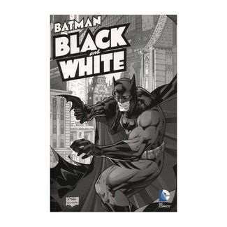 batman-black-and-white-vol-1-574765