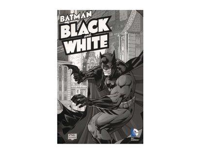 batman-black-and-white-vol-1-574765