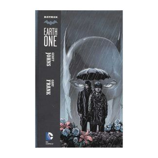 batman-earth-one-574766