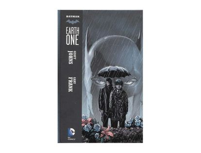 batman-earth-one-574766