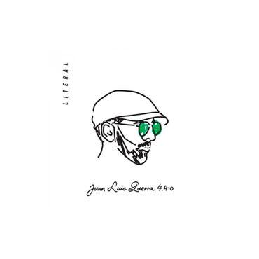 juan-luis-guerra-literal-602577650277