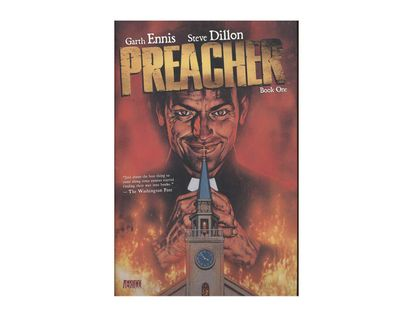 preacher-book-one-9781401222796