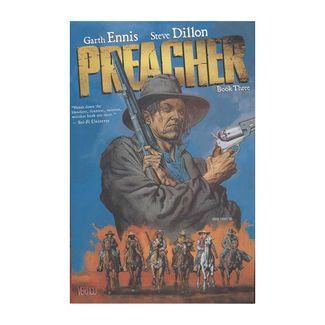 preacher-book-three-9781401230166