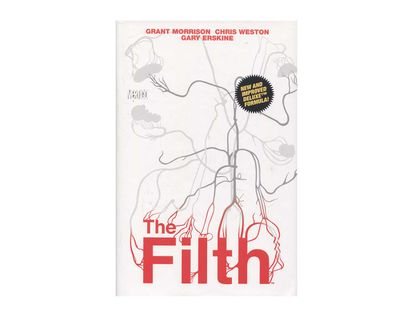 the-filth-9781401255459