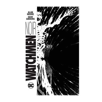 watchmen-noir-9781401265298