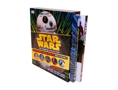 star-wars-the-essential-collection-9781465459664