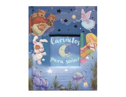 mi-primer-tesoro-carinitos-para-sonar-9781503744783