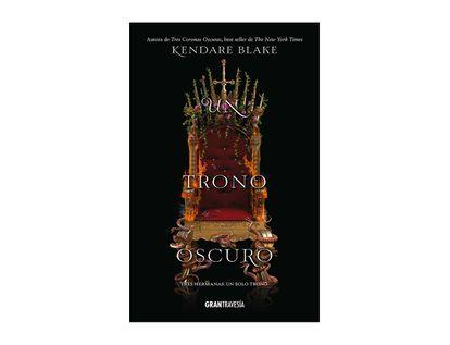 un-trono-oscuro-9786075275772