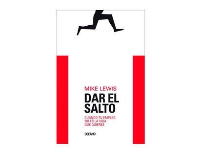 dar-el-salto-9786075276861