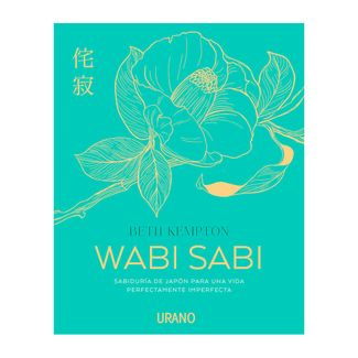 wabi-sabi-9788416720361