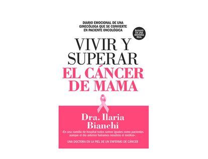 vivir-y-superar-el-cancer-de-mama-9788417057558