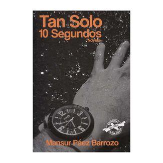 tan-solo-10-segundos-9789580614142