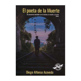 el-poeta-de-la-muerte-9789580614166