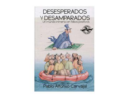 desesperados-y-desamparados-9789580614180