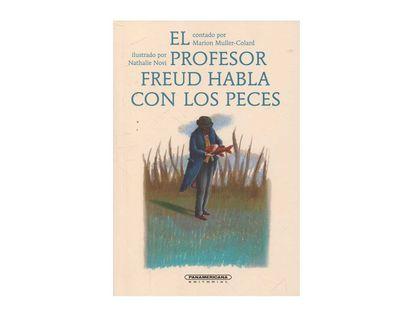 el-profesor-freud-habla-con-los-peces-9789583058622