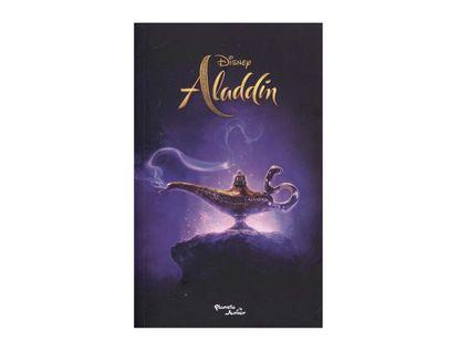 aladdin-la-novela-9789584277664