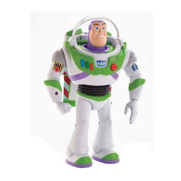 buzz-lightyear-toy-story-4-887961779257