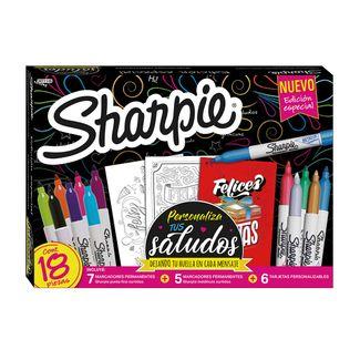 sharpie-edicion-especial-mensajes-por-18-piezas-71641162020