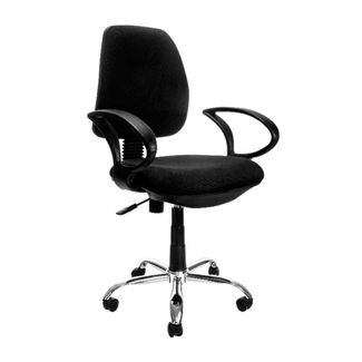 silla-ejecutiva-evo-negra-intertrade-7453039008418