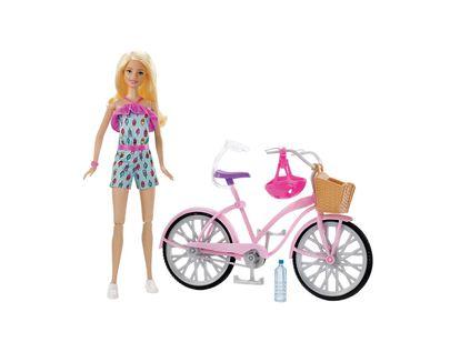 barbie-paseo-en-bicicleta-887961652598
