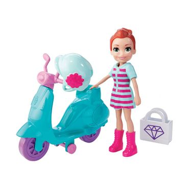 polly-pocket-aventura-en-bicicleta-887961767841