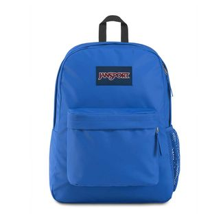 morral-jansport-hyperbreak-blue-coated-1-192362648577