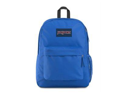 morral-jansport-hyperbreak-blue-coated-1-192362648577