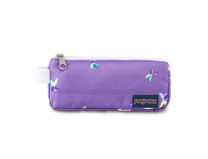 portalapiz-jansport-basic-purpledawn-butterfly-kisses-1-192362652598