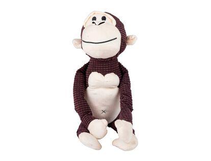 peluche-para-mascota-43-cm-mono-7701016617574