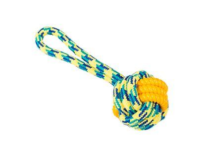 juguete-para-perro-22-cm-nudo-verde-amarillo-azul-7701016621533