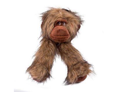 juguete-para-mascota-30-cm-cafe-peludo-con-patas-7701016626996