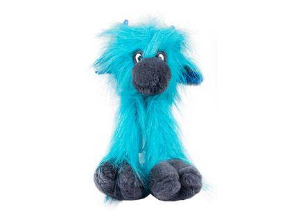 juguete-para-mascota-30-cm-azul-peludo-con-patas-7701016627009