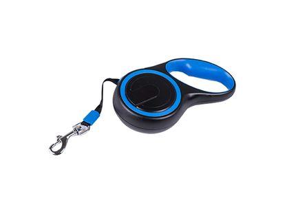 correa-para-perro-3-mtr-retractil-negro-azul-7701016627030