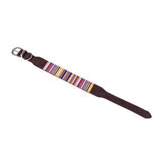 collar-de-perro-3-7-x-49-5-cm-lineas-7701016627061